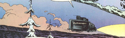 Ukraine (Earth-616) from Punisher War Zone Vol 1 34 001.png
