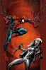 Ultimate Spider-Man Vol 1 88 Textless.jpg