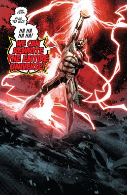 Ultron (Earth-616) from Infinity Countdown Prime Vol 1 1 002.jpg