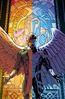 Uncanny X-Men Vol 4 7 Textless.jpg
