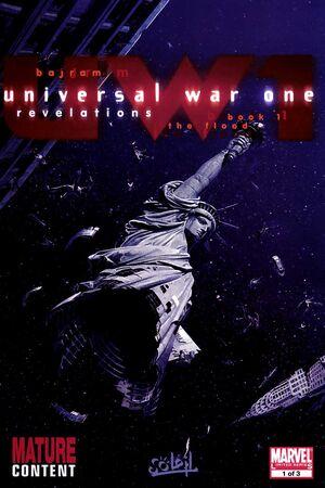 Universal War One Revelations Vol 1 1.jpg