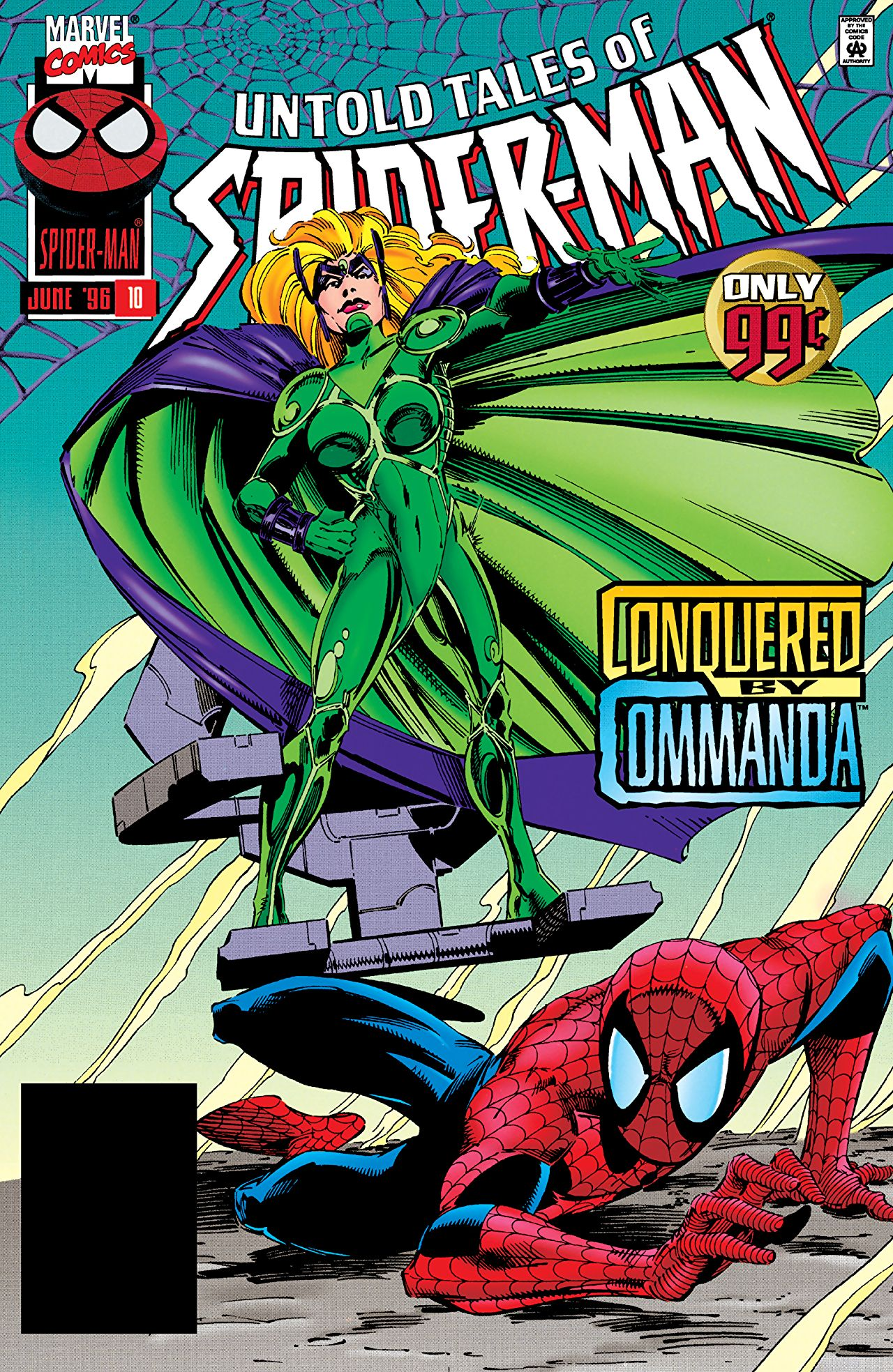 Untold Tales of Spider-Man Vol 1 10.jpg