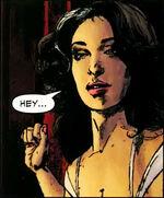 Valentina Allegra de Fontaine (Skrull) (Earth-616)