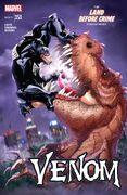 Venom Vol 1 151