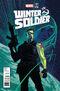Winter Soldier Vol 1 17 Variant.jpg