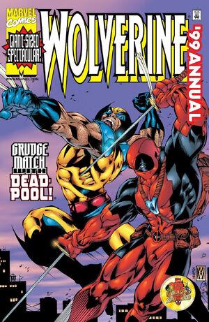 Wolverine Annual Vol 1 1999.jpg