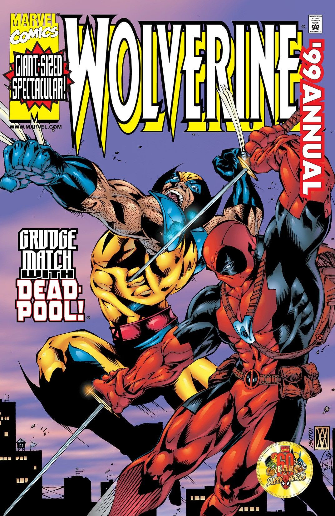 Wolverine Annual Vol 1 1999.jpg