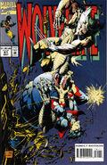 Wolverine Vol 2 81
