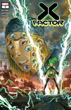 X-Factor Vol 4 7.jpg
