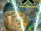 X-Factor Vol 4 7