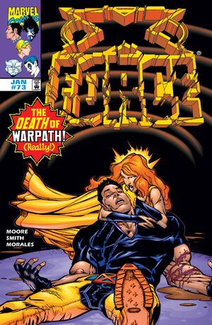 X-Force Vol 1 73.jpg