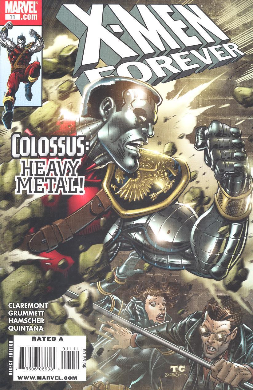 X-Men Forever Vol 2 11.jpg