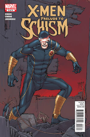 X-Men Prelude to Schism Vol 1 3.jpg