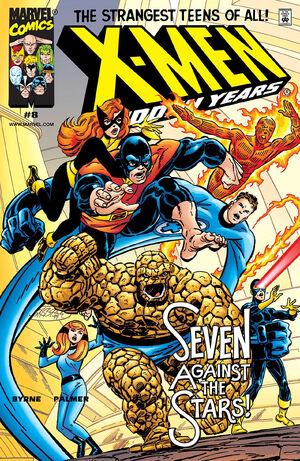 X-Men The Hidden Years Vol 1 8.jpg