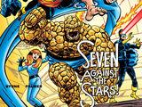 X-Men: The Hidden Years Vol 1 8