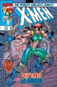 X-Men Vol 2 68