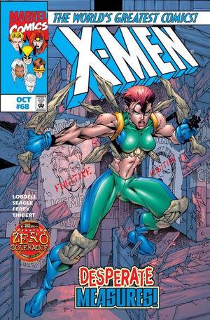 X-Men Vol 2 68.jpg