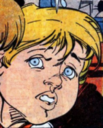 Zackery (Earth-616) from Marvel Comics Presents Vol 1 14 001.png