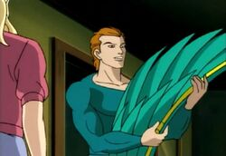Adrian Toomes (Earth-92131) from Spider-Man The Animated Series Season 4 5 004.jpg