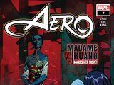 Aero Vol 1 7