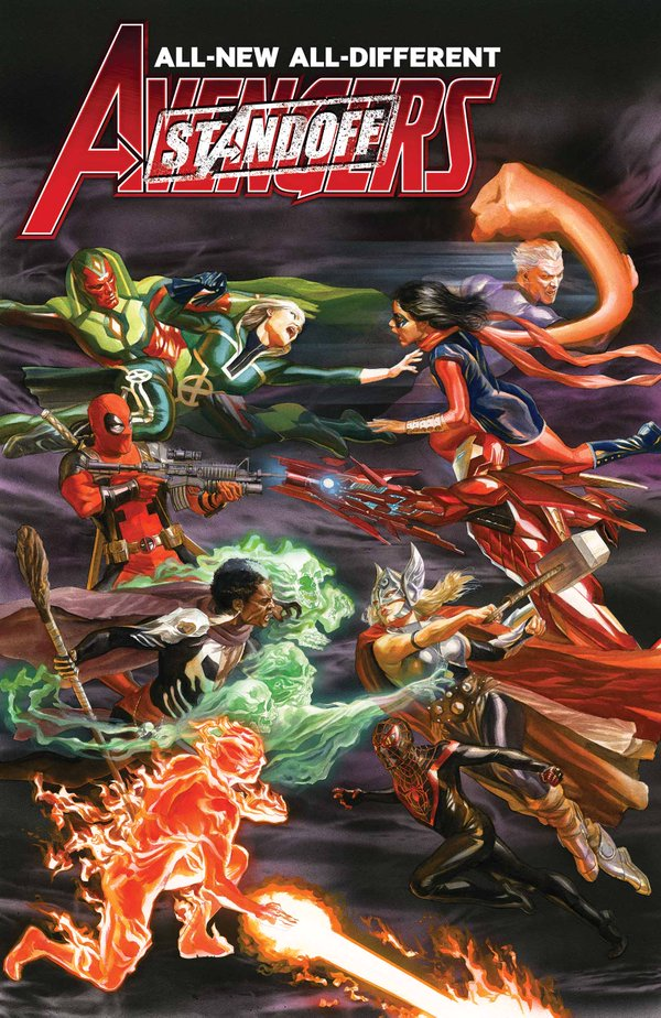All-New, All-Different Avengers Vol 1 7 Teaser Cover.jpg