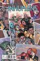All-New Inhumans Vol 1 11