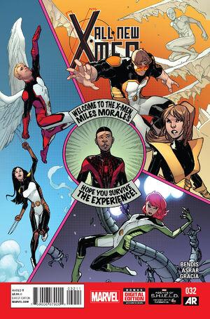 All-New X-Men Vol 1 32.jpg