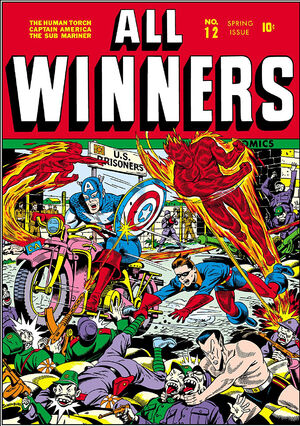 All Winners Comics Vol 1 12.jpg