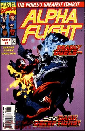 Alpha Flight Vol 2 2.jpg