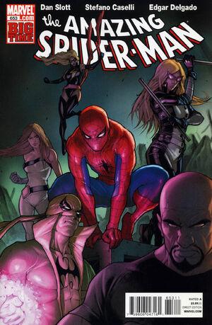 Amazing Spider-Man Vol 1 653.jpg