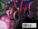 Amazing Spider-Man Vol 1 653