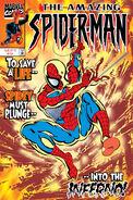 Amazing Spider-Man Vol 2 9