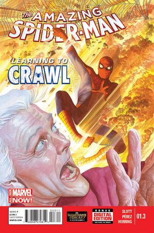 Amazing Spider-Man Vol 3 1.3.jpg
