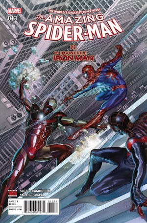 Amazing Spider-Man Vol 4 13.jpg