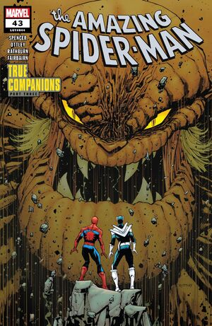 Amazing Spider-Man Vol 5 43.jpg