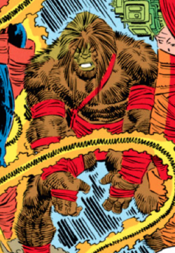 Andrew Graves (Earth-616) from Uncanny X-Men Vol 1 300.png
