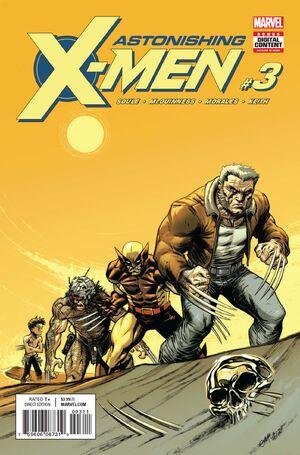 Astonishing X-Men Vol 4 3.jpg