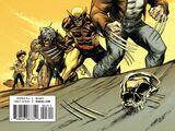 Astonishing X-Men Vol 4 3