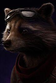 Avengers Endgame poster 016 textless.jpg