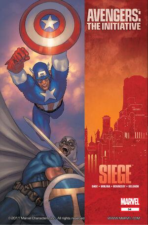Avengers The Initiative Vol 1 34.jpg