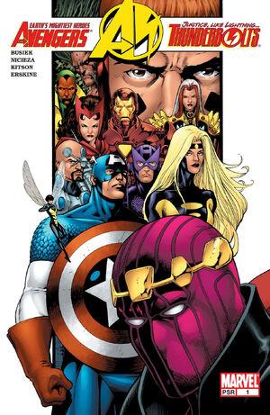 Avengers Thunderbolts Vol 1 1.jpg