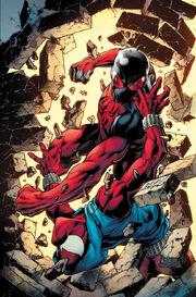 Ben Reilly Scarlet Spider Vol 1 6 Textless.jpg
