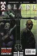 Blade Vol 3 4