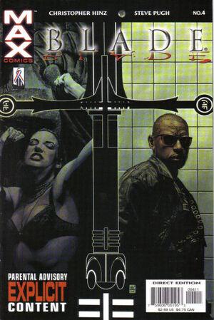 Blade Vol 3 4.jpg