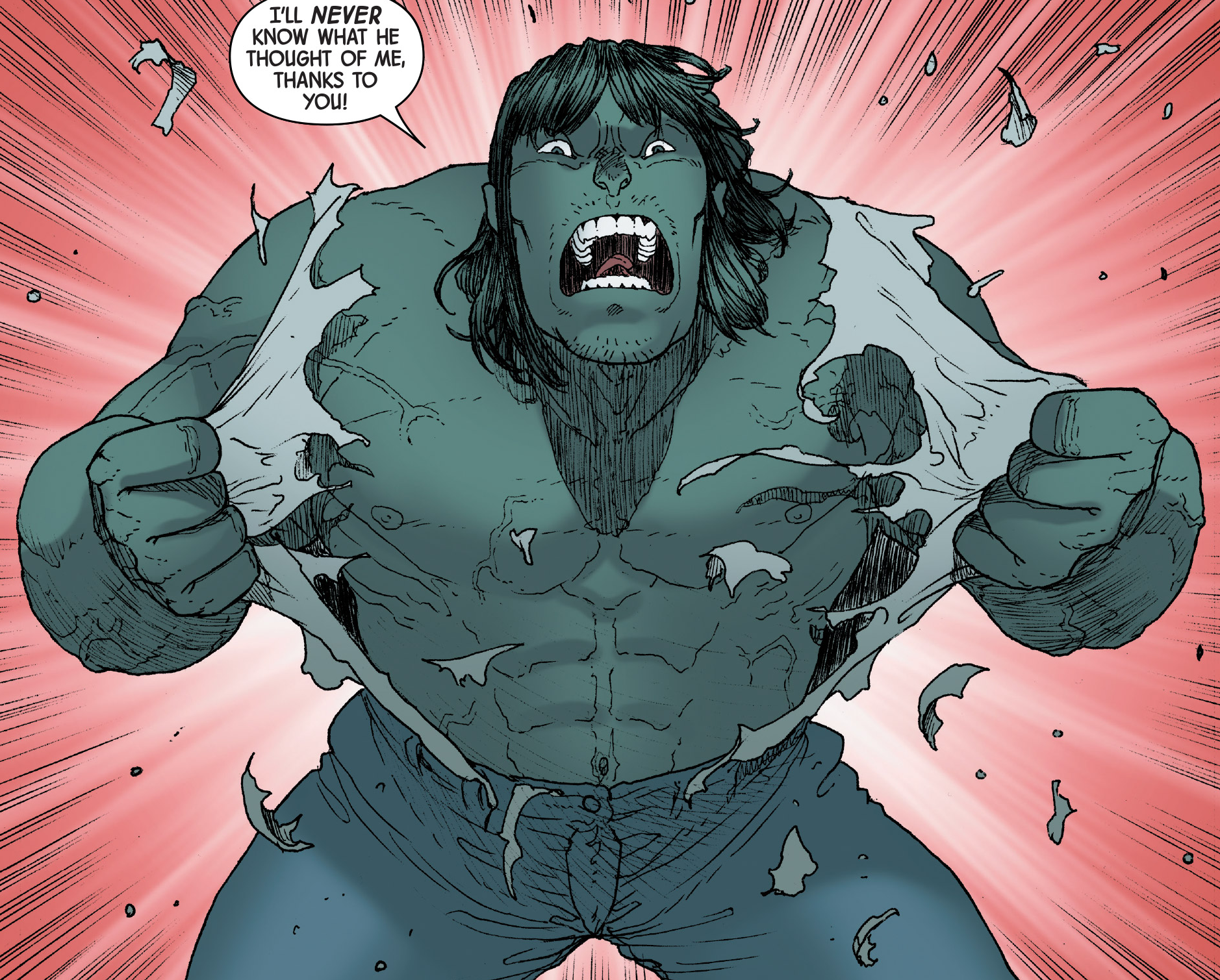 Bruce Banner Jr. (Earth-17673)
