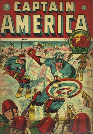 Captain America Comics Vol 1 25.jpg