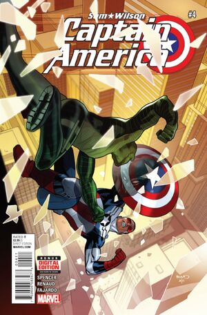 Captain America Sam Wilson Vol 1 4.jpg