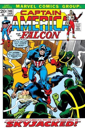Captain America Vol 1 145.jpg