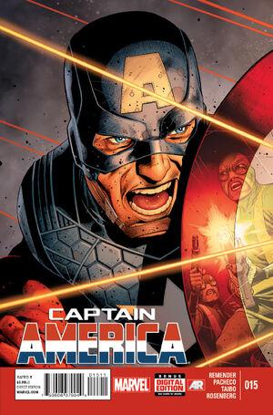 Captain America Vol 7 15.jpg