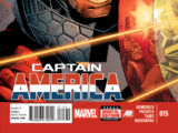Captain America Vol 7 15